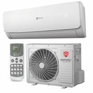 Настенная сплит-система Royal Clima (Vela Chrome Inverter) RCI-V78HN/RCI-V78HN