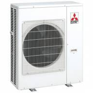 Мульти сплит система Mitsubishi Electric (Внешний блок) MXZ-6D122 VA