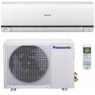 Кондиционер CS-HE18QKD Panasonic - inverter